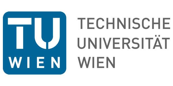 TU Wien - die Technische Universität Wien