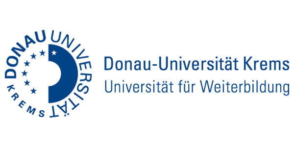 https://www.uni.at/wp-content/uploads/2013/12/Donau-Universit%C3%A4t-Krems-Logo.jpg