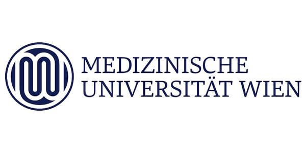 University Of Vienna Institut Fa R Soziologie