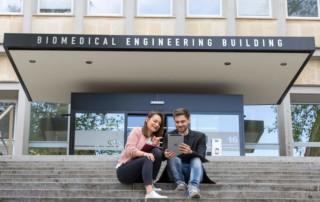 Fotocredits Lunghammer-TU Graz