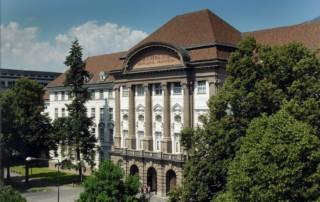 Uni Innsbruck 2