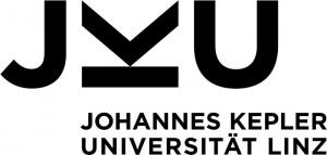 jku logo neu