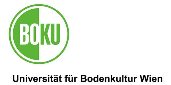 Bildergebnis für Universität für Bodenkultur logo