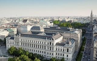UNI Wien 1
