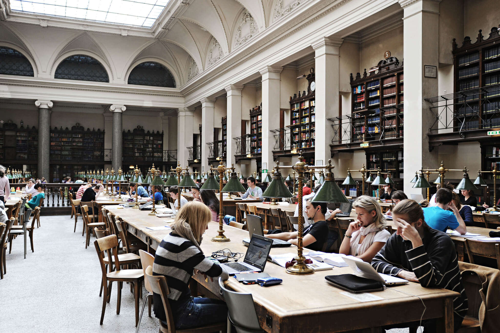 tu wien bibliothek dissertationen How to write a thesis for a narrative essay keywords antonin artaud theatre and its double analysis essay cynthia ozick essays quiz dissertation abstracts.