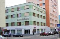 babenberghaus
