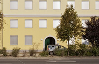 greenbox mitte