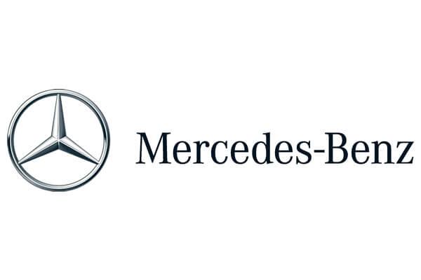 Mercedes-Benz G GmbH