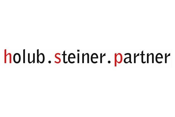 Holub, Steiner + Partner GmbH