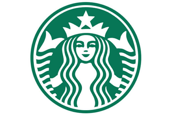 Starbucks Jobs
