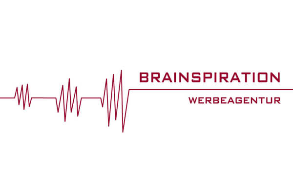 Brainspiration Werbeagentur