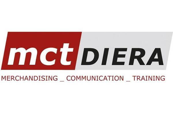 MCT Diera