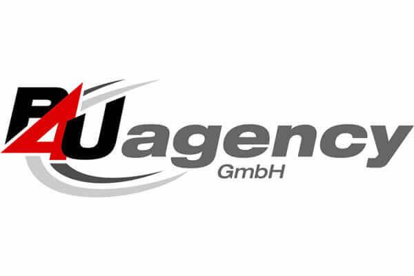 p4u agency GmbH