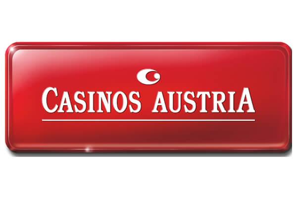 casino salzburg jobs