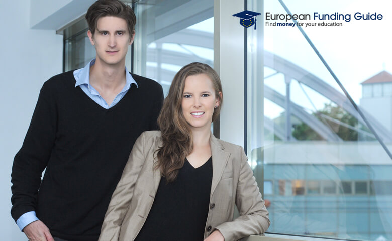 europeanfundingguide stipendien