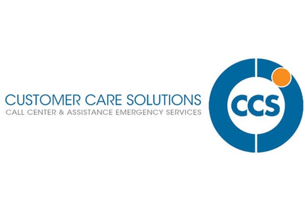 customer care solutions