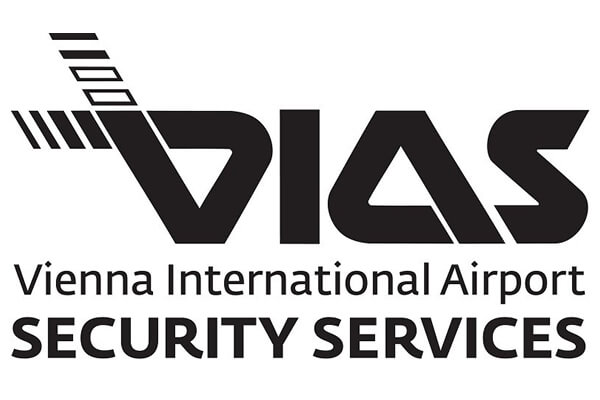 VIAS Vienna International Airport Security Services GmbH