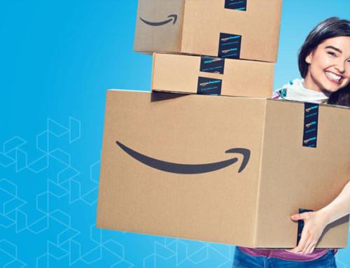Amazon Prime Student Österreich: Vorteile und Test