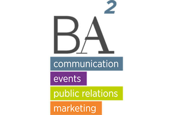 BA Quadrat Communication GmbH