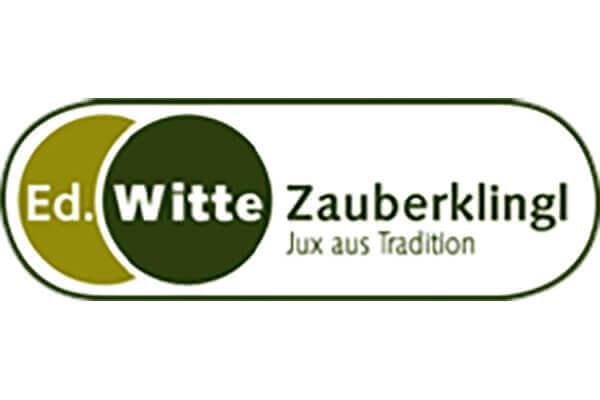 Ed. Witte Handels GmbH