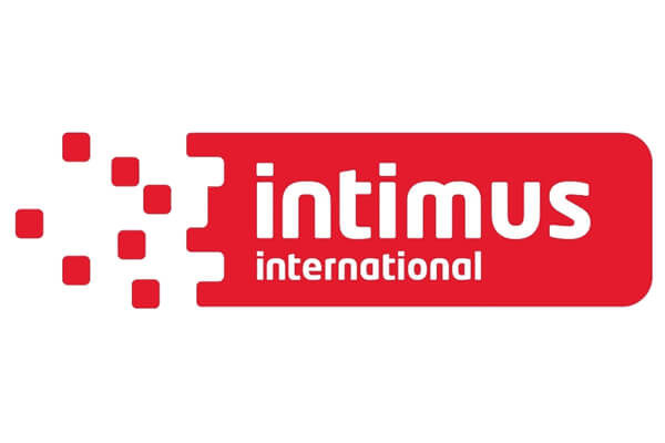 Intimus International Austria GmbH