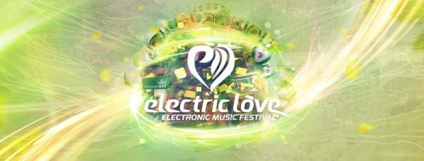 Electric Love Festival 2017