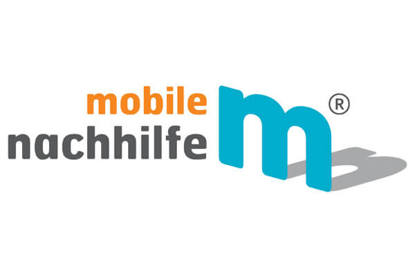 Mobile Nachhilfe - Mag. Kügerl Bildungsmanagement GmbH