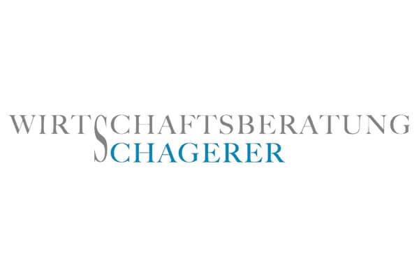 Wirtschaftsberatung Schagerer