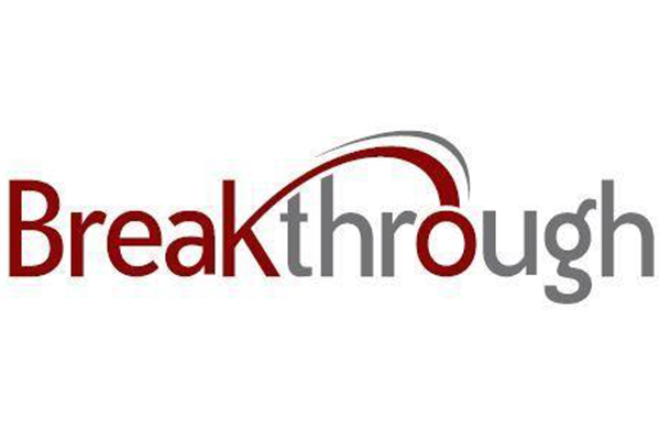 Breakthrough Service GmbH