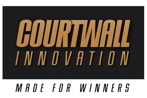 Courtwall GmbH - C19 Sportanlage Wien, Squashdome Graz