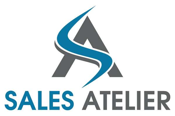SalesAtelier GmbH