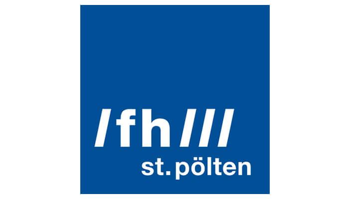 Open House FH St. Pölten