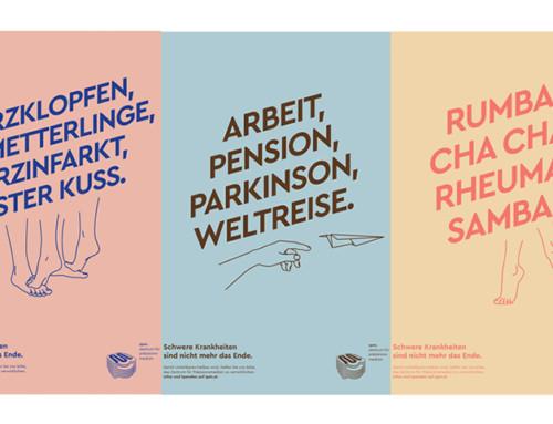 MedUni Wien startet Fundraising für Präzisionsmedizin