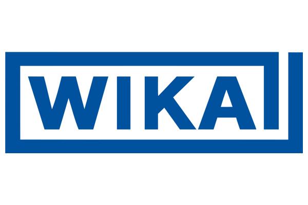 WIKA-Messgerätevertrieb