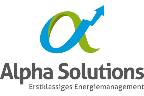 AS Alpha Solutions GmbH