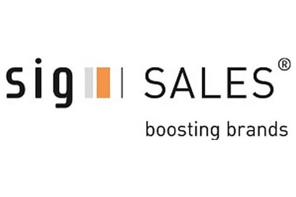 SIG Sales