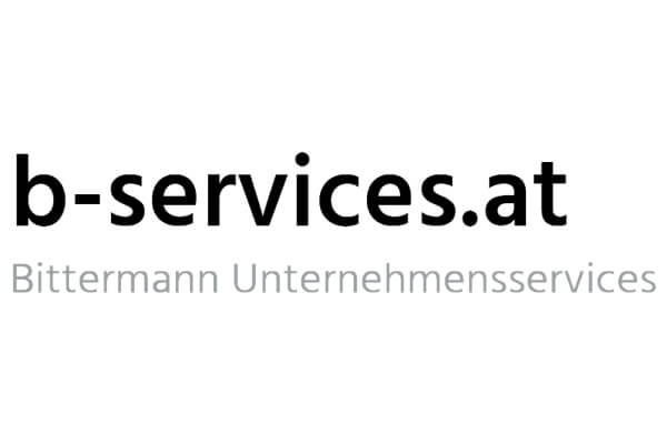 B-Services