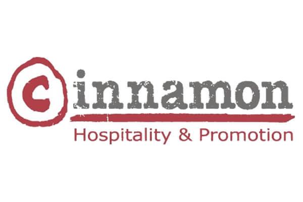 cinnamon GmbH