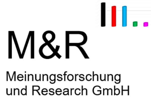 M&R Meinungsforschung und Research GmbH