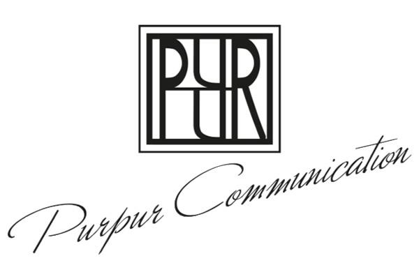 Purpur Communication