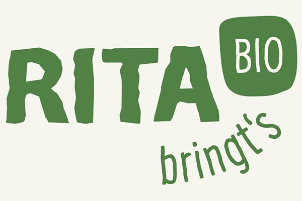 Rita kocht gesund GmbH