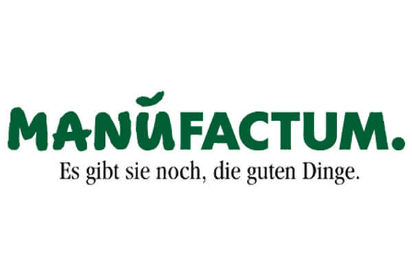 Manufactum GmbH