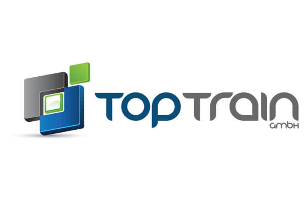 Top Train Unternehmensberatung und Training GmbH