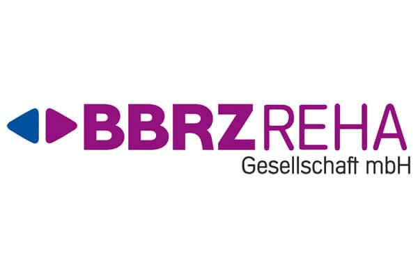 BBRZ Reha GmbH