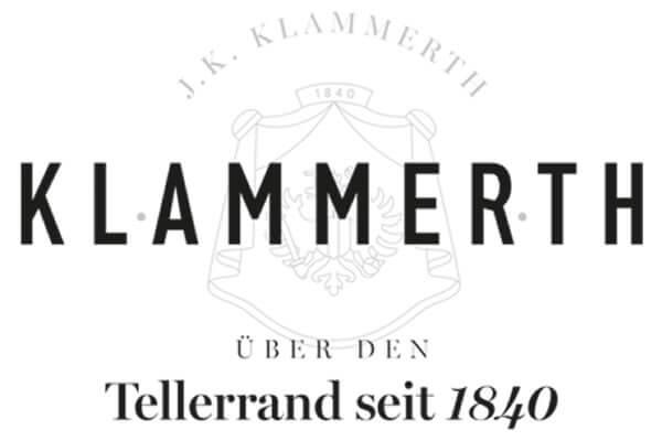 KLAMMERTH