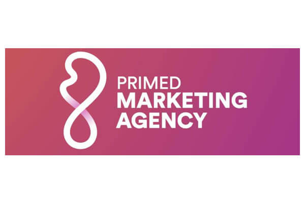 Primed Marketing Agency GmbH