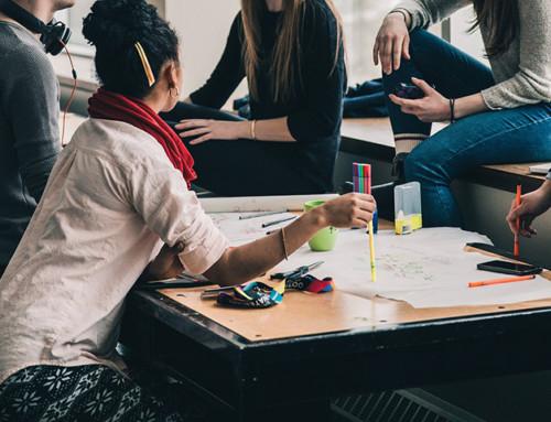 8 Gadgets für Studierende / für den UNI Alltag