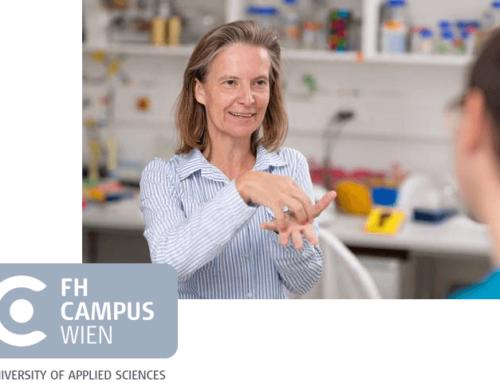 FH Campus Wien: Neue Testsysteme als Alternative zu Tierversuchen