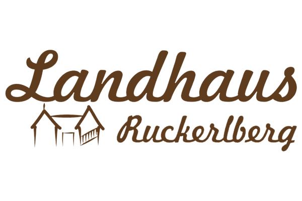 Landhaus Ruckerlberg