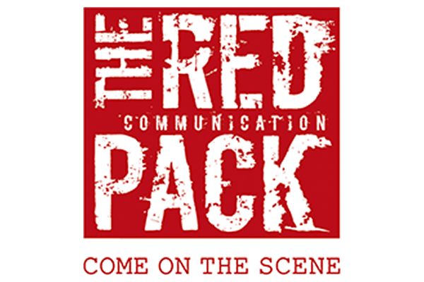 Redpack Communication Gmbh